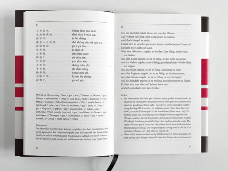 agoodbook01