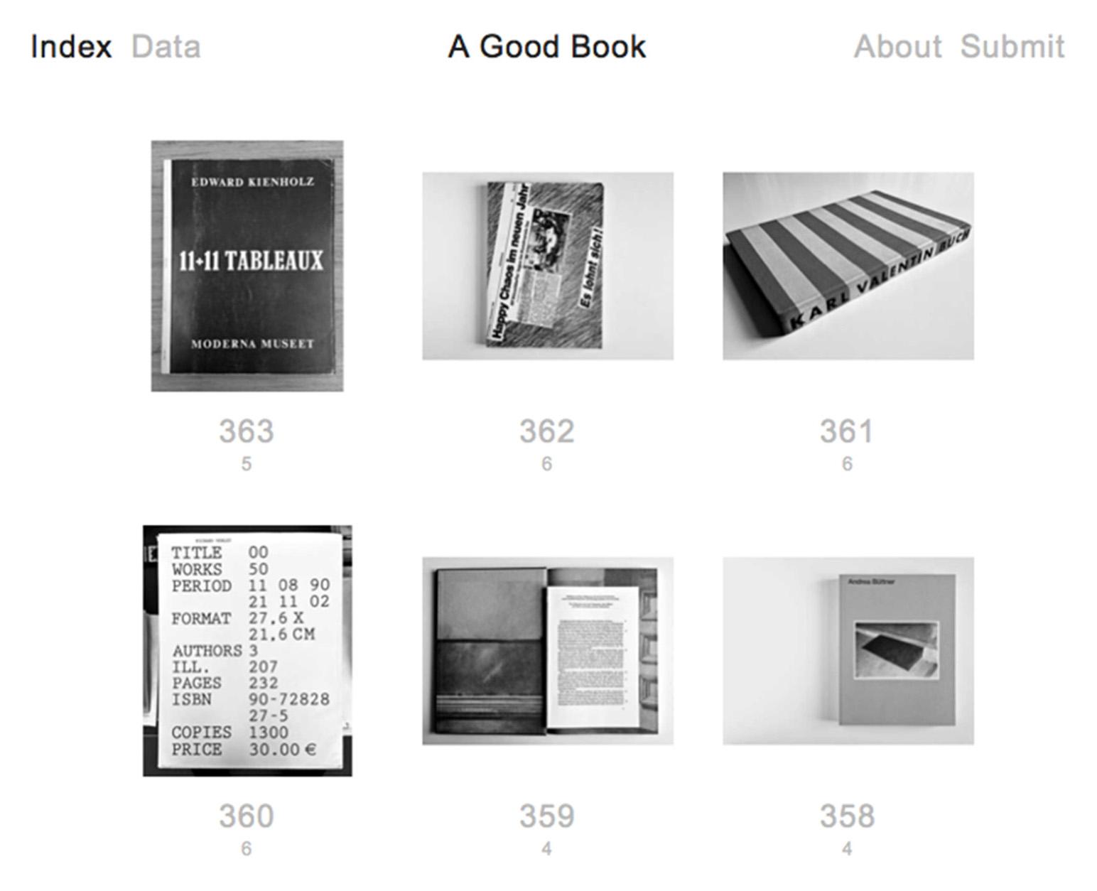 agoodbook02