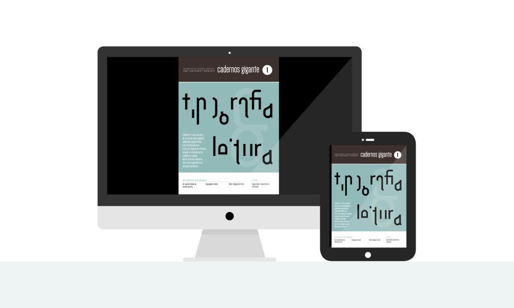 tipografia_leitura1
