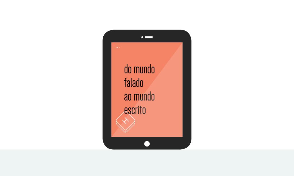 tipografia_leitura3